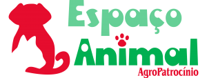 ESPAÇO ANIMAL logotipo ARTE FINAL pronto